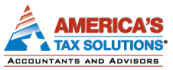 America's Tax Solutions